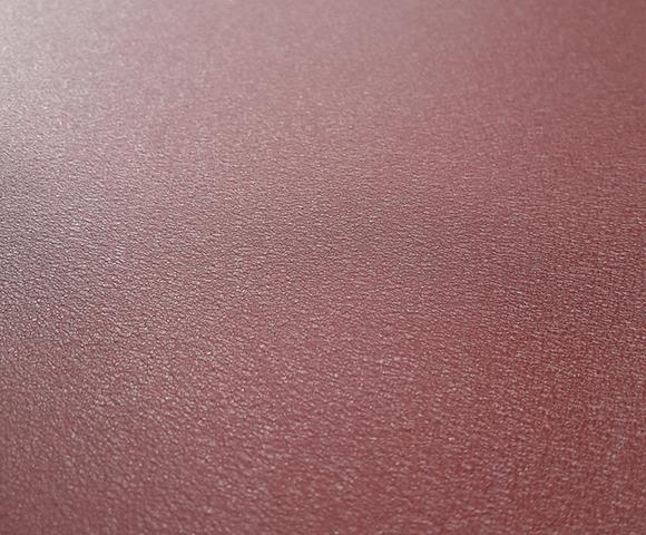 цвет металла RAL 3009 коралл